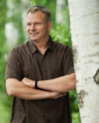 Torsten Jonas, Geschäftsführung