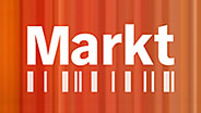 NDR Markt Logo